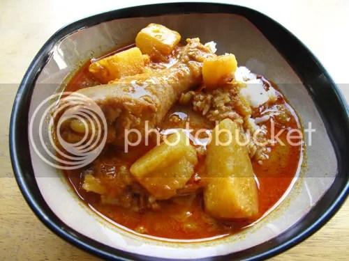 past 3 weeks | Pichy's food blog...Bon Appétit!