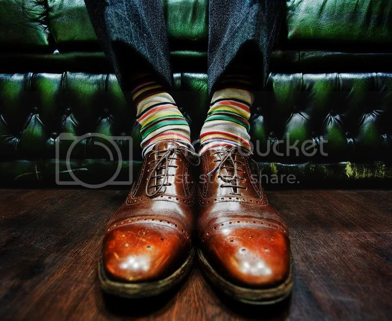 socks Pictures, Images and Photos