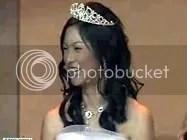 Teen Big Winner Kim Chiu