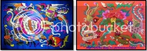 "Miao embroidery"" align="