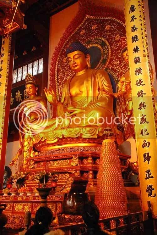 Dongyang wood carving