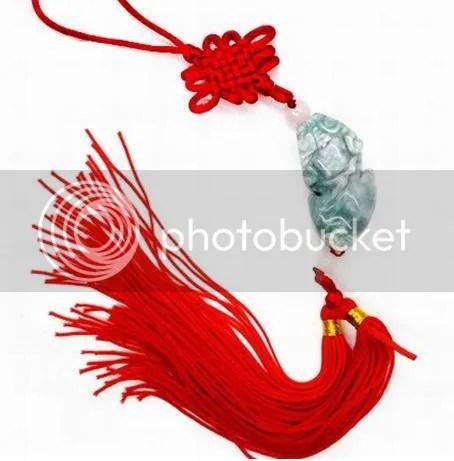 Chinese Jewelry