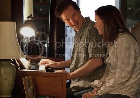 photo 1386535024000-XXX-AUGUST-OSAGE-COUNTY-MOV-jy-9154_zps3e6aabbd.jpg