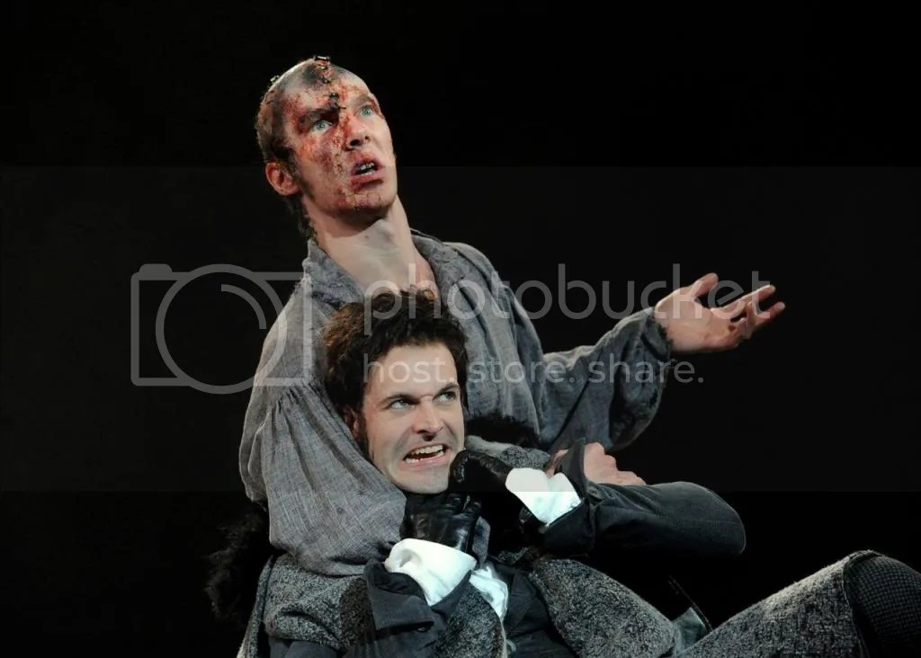 Frankenstein photo frankenstein-benedict-cumberbatch-jonny-lee-miller-image_zps521883a7.jpg