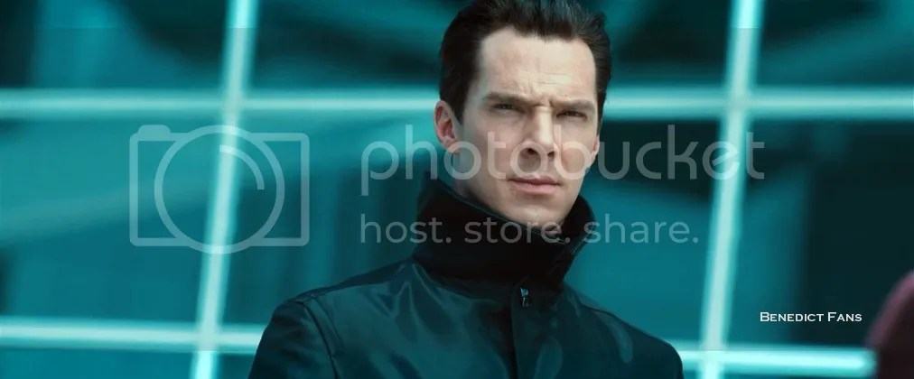 Star Trek: Into Darkness photo stid10_zps51a10413.jpg