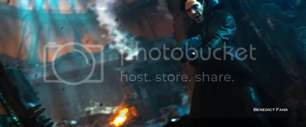 Star Trek: Into Darkness photo stid29_zps5a2cd70a.jpg