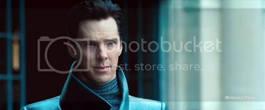 Star Trek: Into Darkness photo stid2_zps698bb64d.jpg