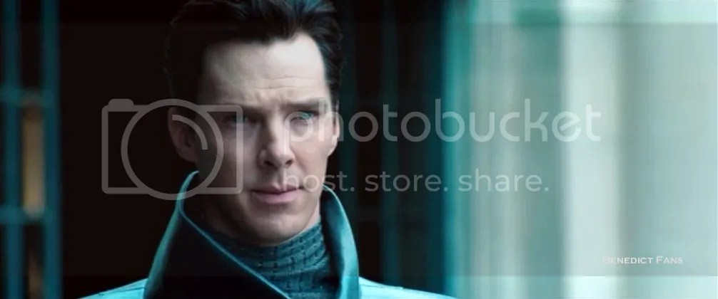 Star Trek: Into Darkness photo stid3_zps9e9f3c5d.jpg