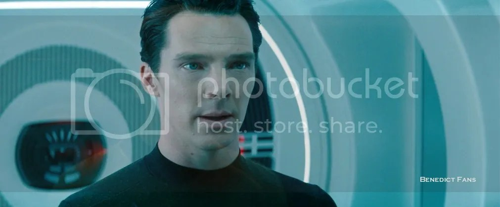 Star Trek: Into Darkness photo stid65_zps2cd87359.jpg