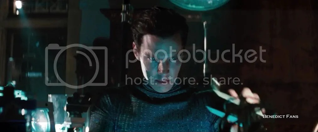 Star Trek: Into Darkness photo stid6_zpse8e5a8e0.jpg