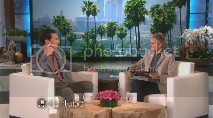 The Ellen Show 2015 photo bc_ellen3_zps2f9f4641.png