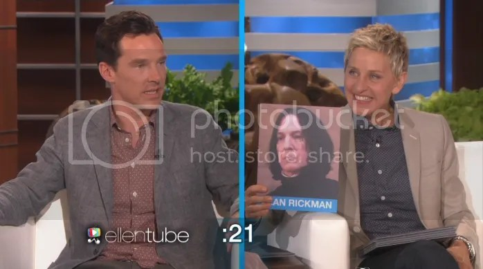 The Ellen Show 2015 photo bc_ellen4_zpsdd986e66.png