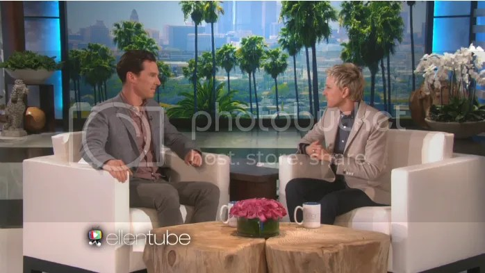 The Ellen Show 2015 photo bc_ellen_zps1c8f0ce4.png