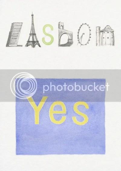 Lisbontreaty,voteyes,artwork