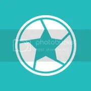 photo Facebook-ProfilePicture-Teal-v3.jpg
