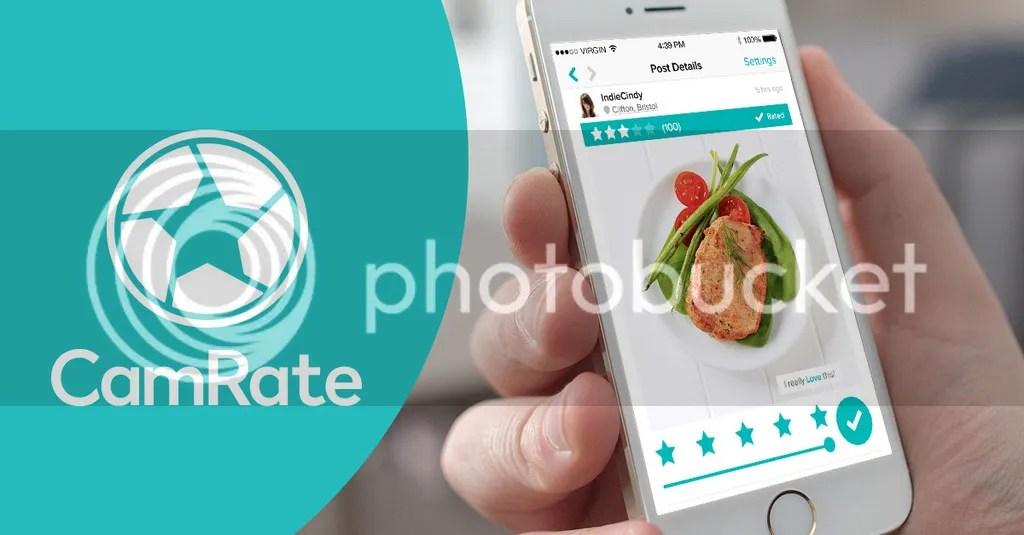 photo FacebookAd-2-Food.jpg