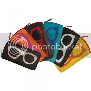 photo Summer cool glasses.jpg