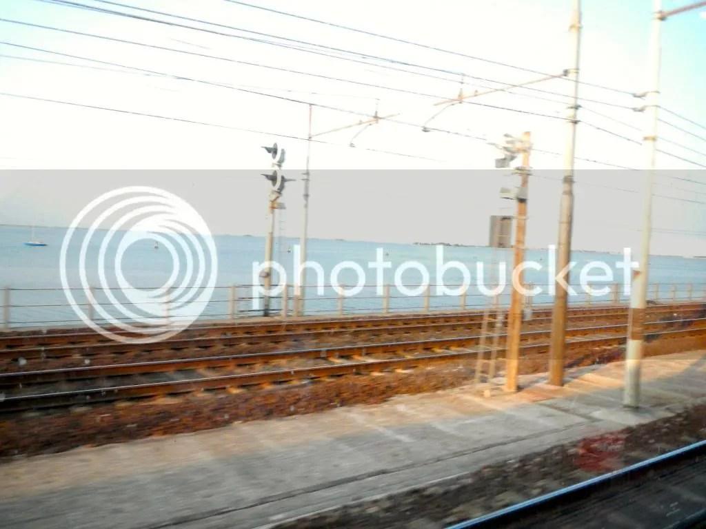 photo DSCN2248.jpg