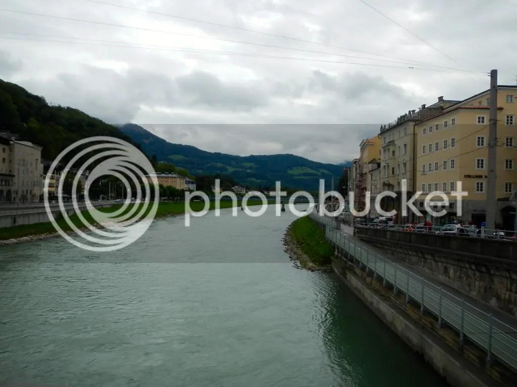photo DSCN3371.jpg