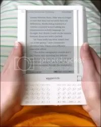 Amazon Kindle Pictures, Images and Photos