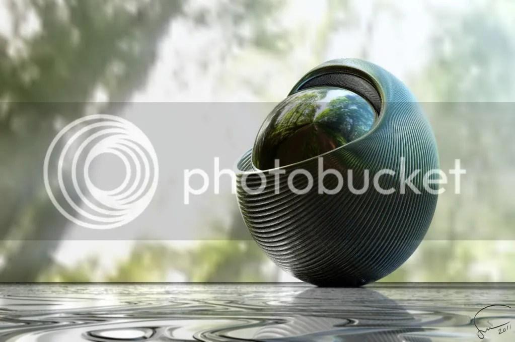 Digital Art pictures gallery santosky08