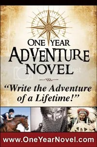 One Year Adventure Novel,One Year Adventure Novel