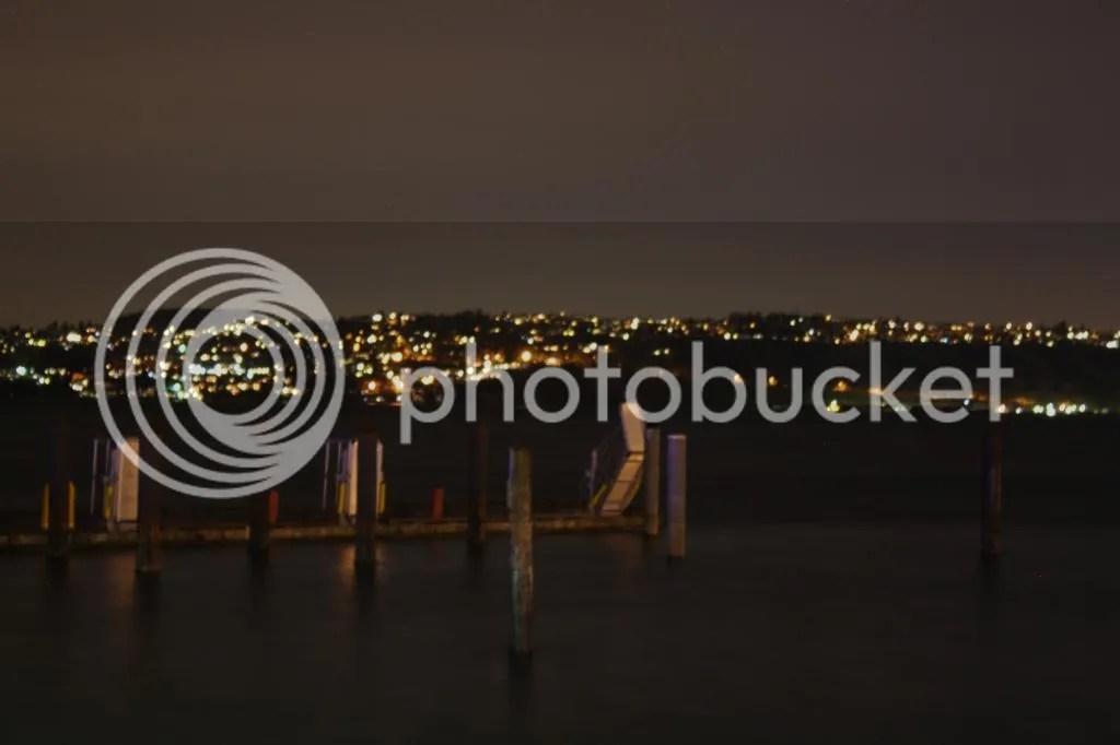Commencement Bay. Photo by Jonny Eberle.