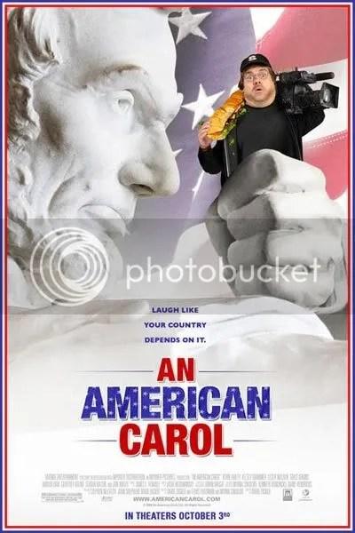 americancarol_1_m.jpg picture by irelandsking