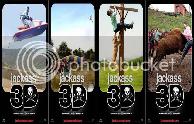 Jackass-3d.jpg