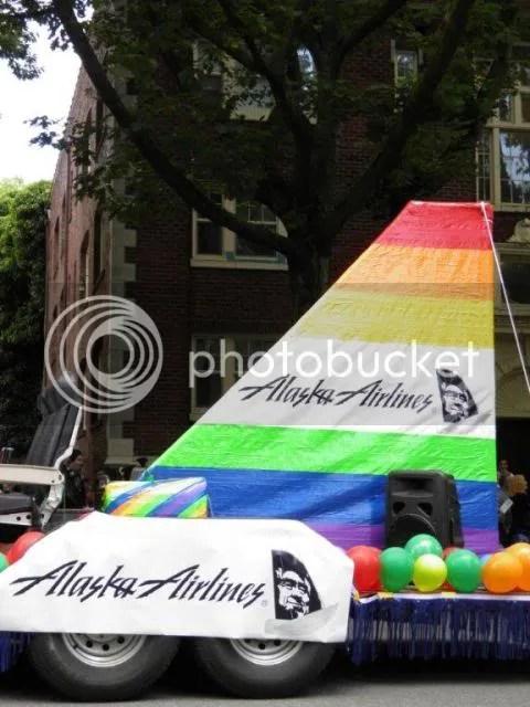 PrideParadeSeattleJune2012389.jpg