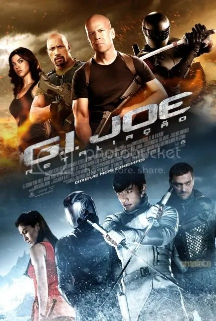 photo gi-joe-retaliation-international-poster.jpg