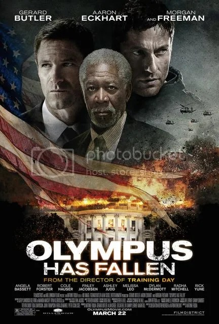 photo olympus-has-fallen-poster.jpeg