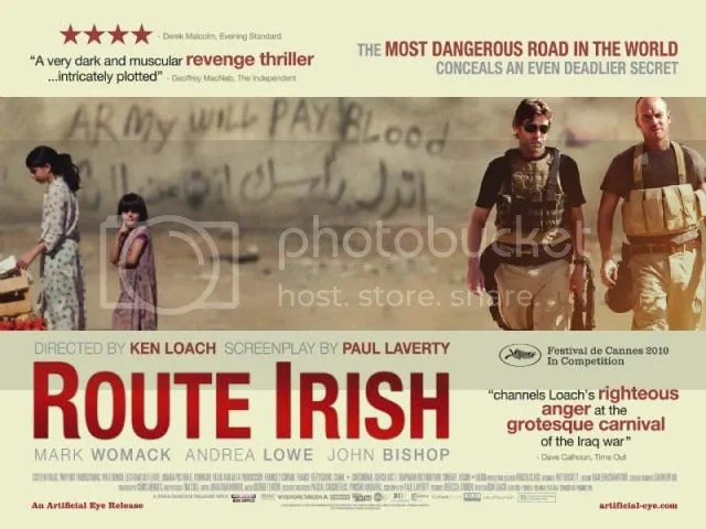 photo route-irish-quad-poster.jpg
