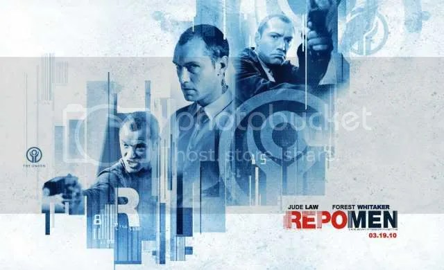 2010_repo_men_wallpaper_005.jpg picture by irelandsking