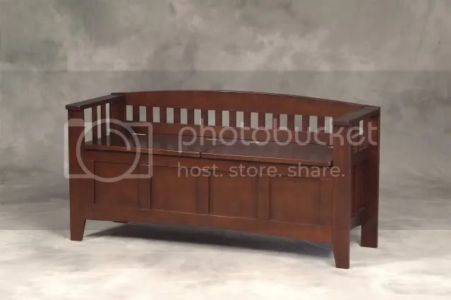 84001WAL-01-KD_Wenge_Short_Back_Storage_Bench_1.jpg