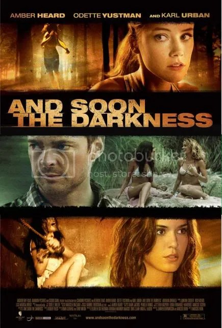 And-Soon-The-Darkness-poster.jpg
