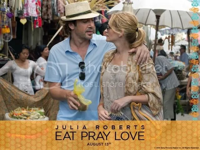 Eat_Pray_Love_Wallpapers.jpg picture by irelandsking