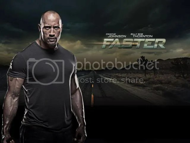 Faster-Movie-Wallpaper-1-678593.jpg