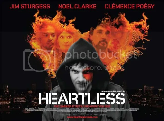 Heartless-Movie-Poster.jpg