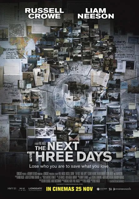 The-Next-Three-Days-Poster-high-res.jpg