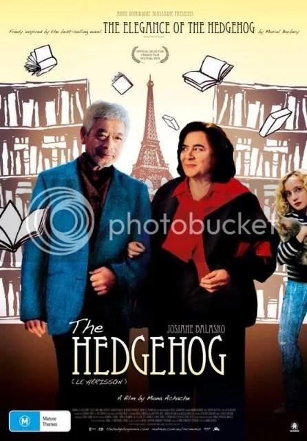 The_Hedgehog_Movie_Poster.jpg