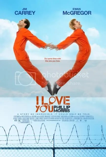 i_love_you_phillip_morris_movie_poster_01.jpg
