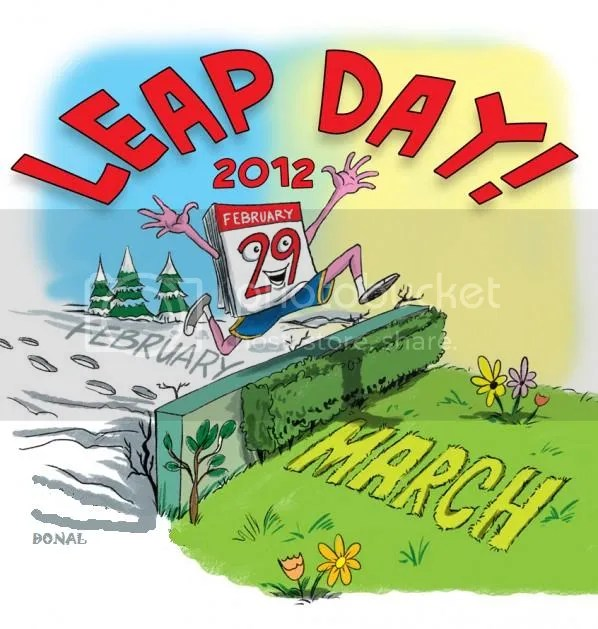leap-day-cartoon2-598x629.jpg