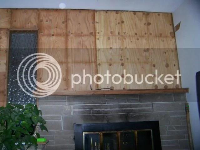 livingroomremodel003.jpg picture by irelandsking