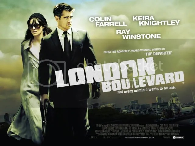 london-boulevard-movie-poster.jpg