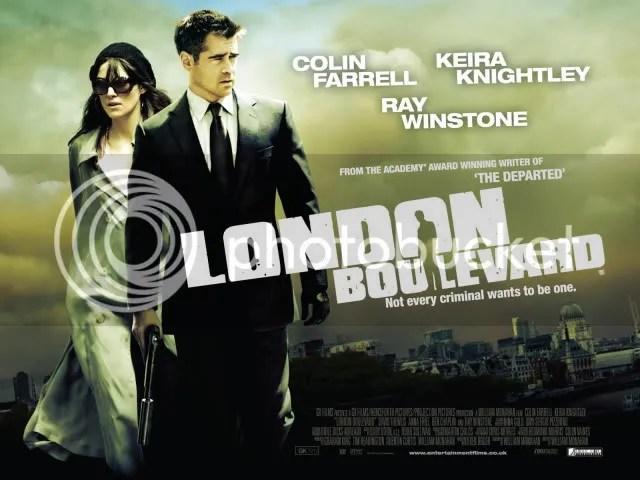 london-boulevard-movie-poster.jpg
