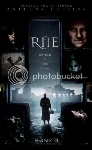 the-rite-poster.jpg