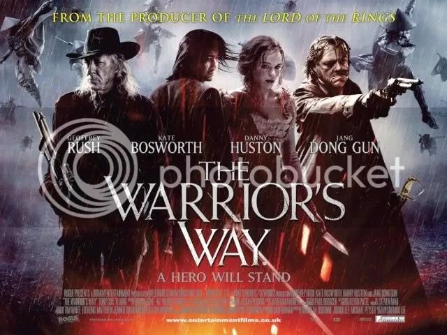 the-warriors-way-1.jpg