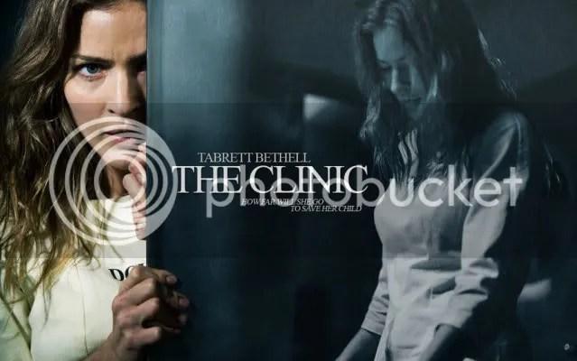the_clinic_2009_900x563_108216.jpg