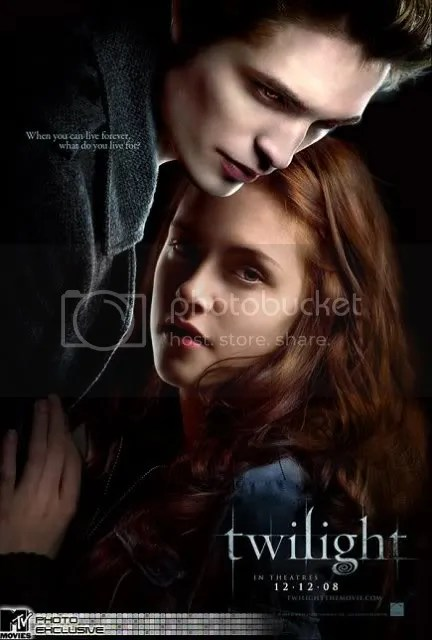 twilight-movie-poster.jpg picture by irelandsking